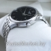 Мужские часы TISSOT S-2263