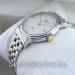 Мужские часы TISSOT S-00184