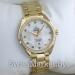 Женские часы OMEGA S-3104