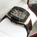 Мужские часы HUBLOT S-0148
