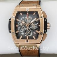 Мужские часы HUBLOT S-0157