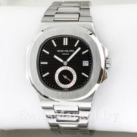 Наручные часы PATEK PHILIPPE 00202
