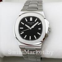 Наручные часы PATEK PHILIPPE 00201