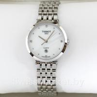 Женские часы TISSOT S-20193