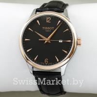 Мужские часы TISSOT S-4163