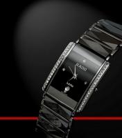 Часы наручные RADO N0665