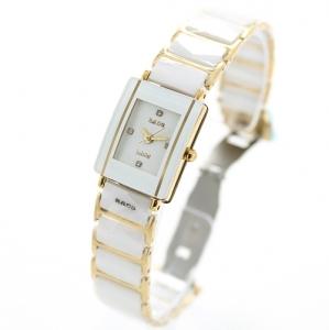 Часы наручные RADO N-White 02