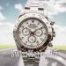 Часы наручные ROLEX 1713