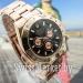 Часы наручные ROLEX S-1715