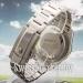 Часы наручные ROLEX 1714