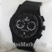 Мужские часы HUBLOT S-0143