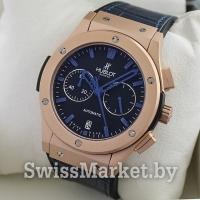 Мужские часы HUBLOT S-0144