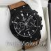 Мужские часы HUBLOT S-0142