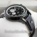 Мужские часы MAURICE LACROIX S-0981