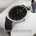 Мужские часы PATEK PHILIPPE 00185