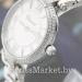 Женские часы CHOPARD S-0209