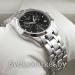 Женские часы TISSOT CHRONOGRAPH S-20157