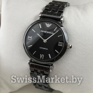 Женские часы EMPERIO ARMANI S-00740