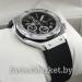 Женские часы HUBLOT S-0219
