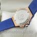 Женские часы HUBLOT CHRONOGRAPH S-0218