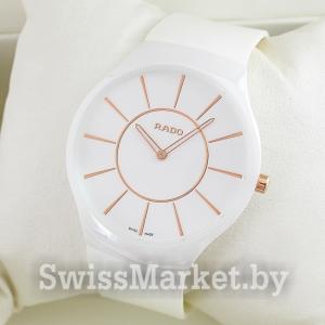 Мужские часы RADO S-1704