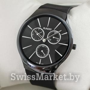 Наручные часы RADO S-1705