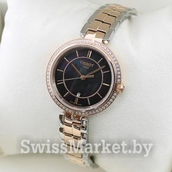 Женские часы TISSOT S-20151