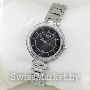 Женские часы TISSOT S-20150