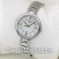 Женские часы TISSOT S-20149
