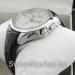 Мужские часы TISSOT CHRONOGRAPH S-00172