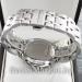 Мужские часы TISSOT CHRONOGRAPH S-00173