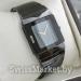 Мужские часы RADO S-1706