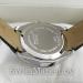 Мужские часы TISSOT CHRONOGRAPH S-00177