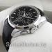 Мужские часы TISSOT AUTOMATIC S-00176