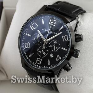 Мужские часы MONTBLANC S-0106