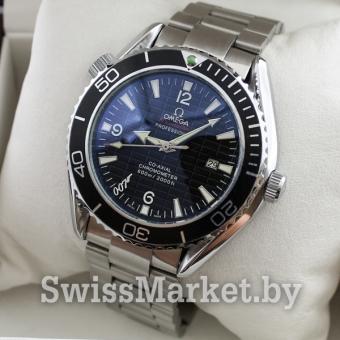 Мужские часы OMEGA S-1112
