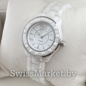 Женские часы DIOR S-00212