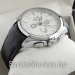 Мужские часы TISSOT CHRONOGRAPH S-00175