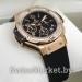 Женские часы HUBLOT CHRONOGRAPH S-0220