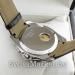 Мужские часы TISSOT AUTOMATIC S-00179