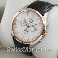 Мужские часы TISSOT CHRONOGRAPH S-00174