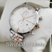 Мужские часы EMPERIO ARMANI CHRONOGRAPH S-0087