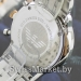 Мужские часы EMPORIO ARMANI CHRONOGRAPH S-0087