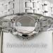 Мужские часы TISSOT CHRONOGRAPH S-00169