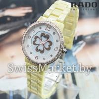 Женские часы RADO S-00689