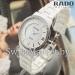 Женские часы RADO S-00688
