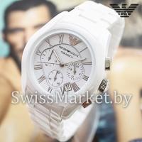 Наручные часы EMPERIO ARMANI S-0076