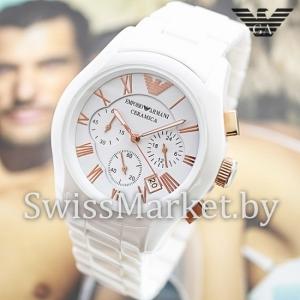 Наручные часы EMPERIO ARMANI S-0077