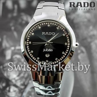 Наручные часы RADO S-00684