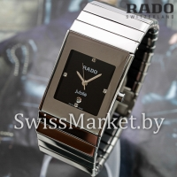 Наручные часы RADO S-00682